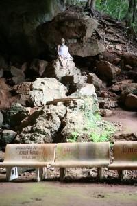 krabi-ao-nang-373