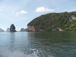 krabi-ao-nang-437