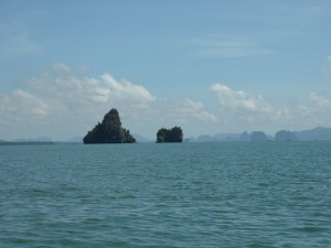 krabi-ao-nang-446