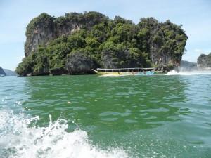 krabi-ao-nang-457