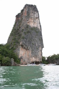 krabi-ao-nang-49