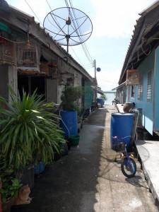 krabi-ao-nang-536