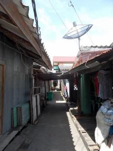 krabi-ao-nang-548