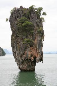 krabi-ao-nang-57
