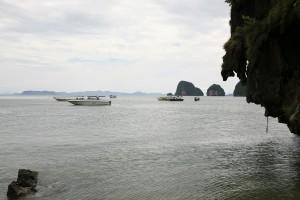krabi-ao-nang-68