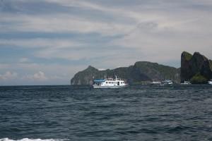krabi-ao-nang-73
