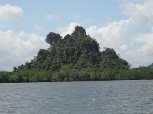 krabi-ao-nang-732
