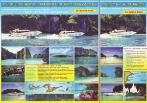 krabi-tajlandia-2