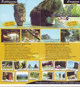 krabi-tajlandia-4