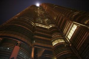 Kuala Lumpur (103)