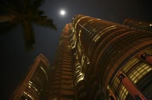 Kuala Lumpur (106)
