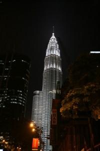 Kuala Lumpur (137)