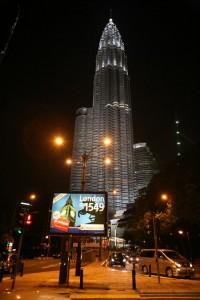 Kuala Lumpur (138)