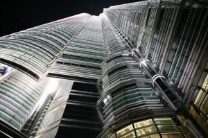 Kuala Lumpur (141)
