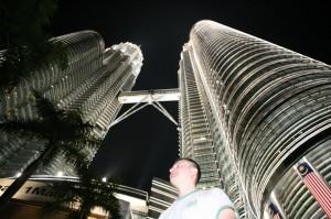 Kuala Lumpur (143)