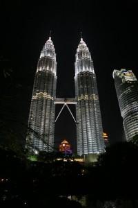 Kuala Lumpur (144)