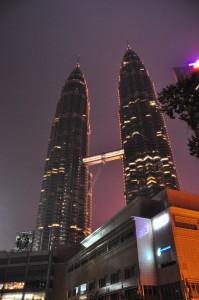 Kuala Lumpur (145)