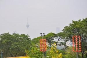 Kuala Lumpur (151)