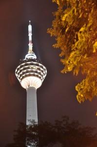 Kuala Lumpur (155)