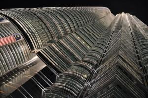 Kuala Lumpur (156)