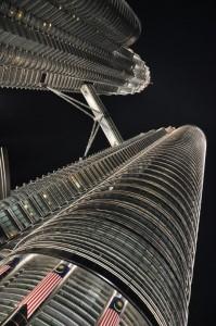 Kuala Lumpur (157)