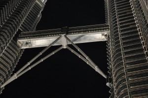 Kuala Lumpur (158)