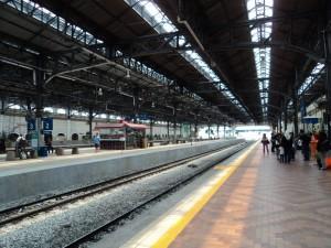 Kuala Lumpur (168)