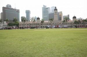 Kuala Lumpur (171)