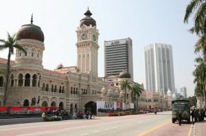 Kuala Lumpur (174)