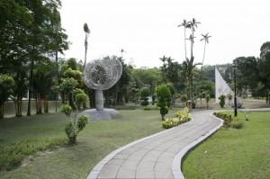 Kuala Lumpur (175)