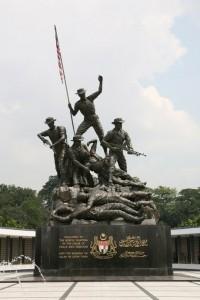 Kuala Lumpur (184)
