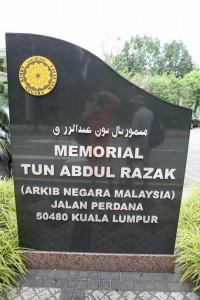 Kuala Lumpur (197)