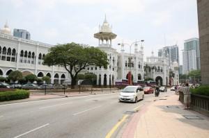 Kuala Lumpur (200)