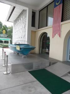Kuala Lumpur (202)
