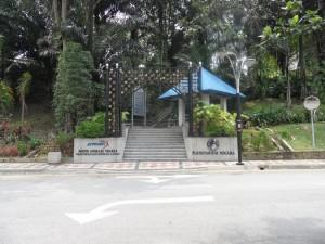 Kuala Lumpur (204)