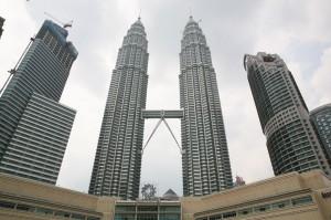 Kuala Lumpur (208)