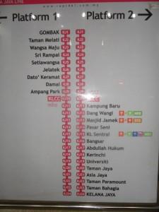 Kuala Lumpur (214)