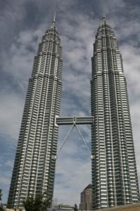 Kuala Lumpur (227)
