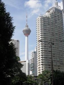 Kuala Lumpur (232)