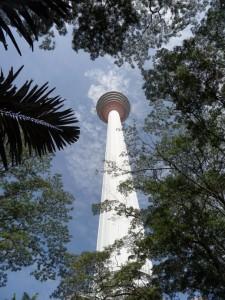 Kuala Lumpur (233)