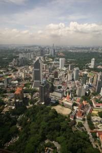 Kuala Lumpur (236)