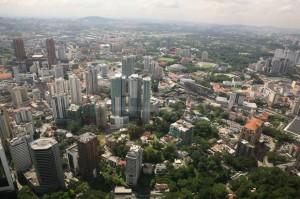 Kuala Lumpur (237)