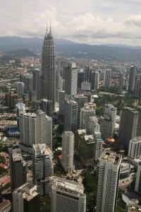Kuala Lumpur (239)