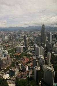Kuala Lumpur (240)