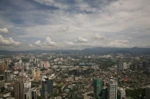 Kuala Lumpur (241)