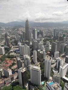 Kuala Lumpur (242)
