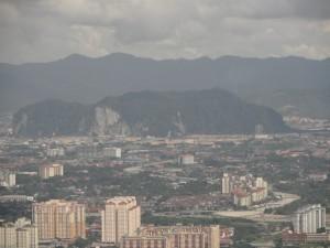 Kuala Lumpur (244)