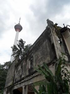 Kuala Lumpur (246)