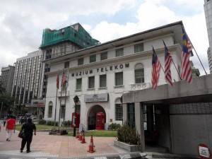 Kuala Lumpur (247)