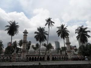 Kuala Lumpur (249)